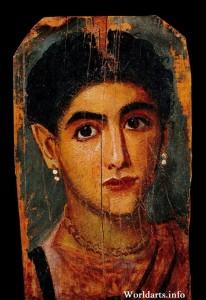 Portrait-du-Fayoum-–-Louvre